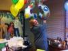 jodys-25th-balloons